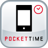pockettime